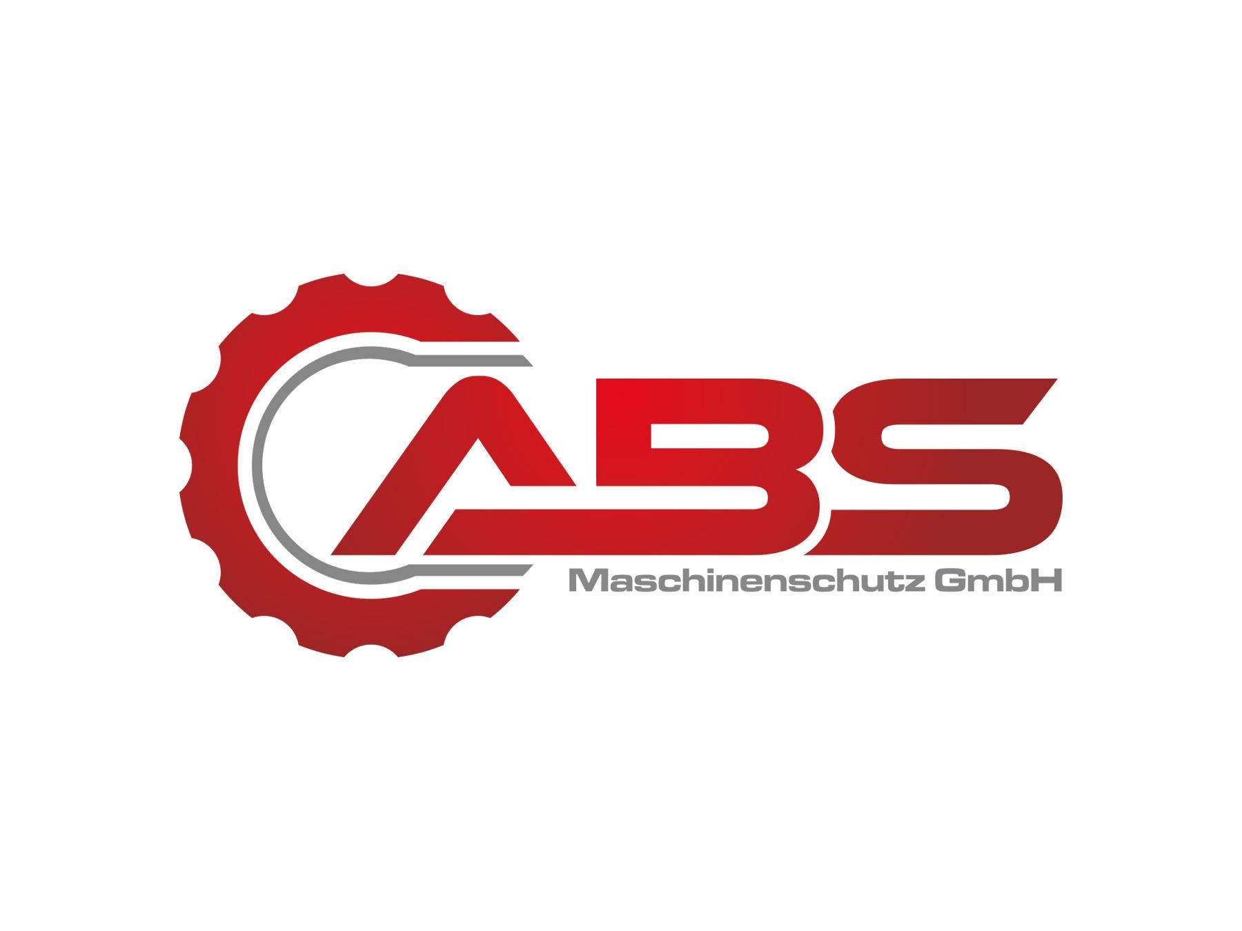 Neuer Onlineshop für ABS Maschinenschutz GmbH (Im Aufbau)